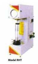 China Rockwell And Brinell Hardness Testing Machine on sale