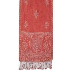 China Men's Scarves Men's Woolen Neck Scarf Anniversary Gift for Him 13 X 64 Inches on sale