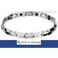 Cable Magnetic Bracelets