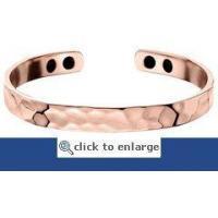 China Magnetic Bracelets on sale