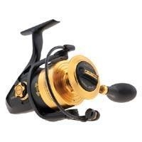 China PENN SPINFISHER SSV 7500 SPINNING REEL on sale