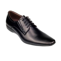 China Mens Casual Shoes on sale