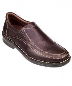 China Smart Shoes (Brown) DISCOVERY on sale
