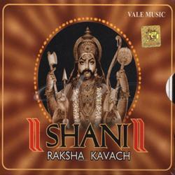 China Shani Raksha Kavach on sale