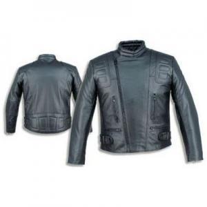 China Motorbike Jackets on sale