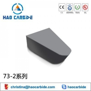 China general carbide insert on sale
