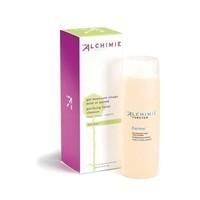 Alchimie Forever Excimer Purifying Facial Gel Cleanser - 6.6 oz