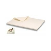 King Size: 3 Inch Memory Foam Topper