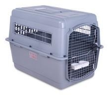 China Petmate Airline Cargo Crate Extra Large on sale