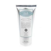 Belli Stretch marks cream Review - Is it Worth it?