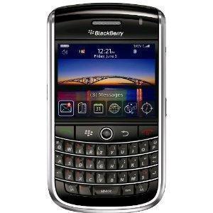 China Unlock Blackberry on sale