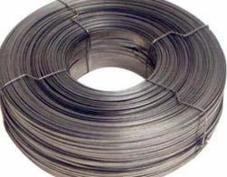 China Steel Products Stitching Wire on sale