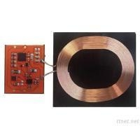 Wireless Charger Pad & Wireless Charger Module
