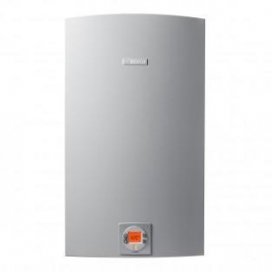 China Clearance Heaters Bosch Therm C 950 ES LP (Liquid Propane) on sale