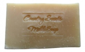 China Natural Soaps (42) Love Potion on sale