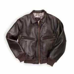 China The Classic Raider Jacket on sale