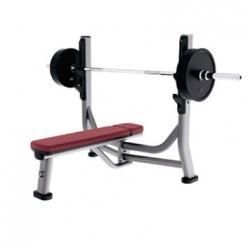 China GYM Equipment Commercial weight bench gym equipment/fitness equipment on sale