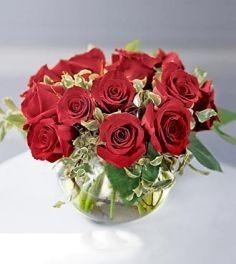 China Birthday Flowers Contemporary Premium Rose Bouquet on sale