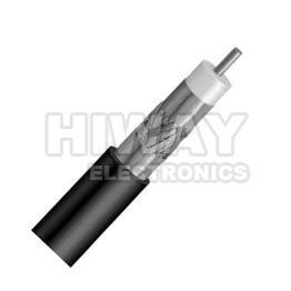China Wire and Cable RG6 Tri-shield on sale