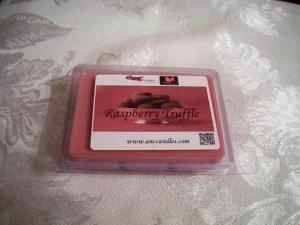 China Tart Melts Raspberry Tarts on sale