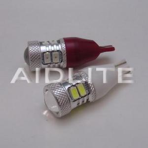 China 1W 70LM HIGHPOWER SMD LED BULB on sale