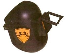 China Welding Welding Halmets & Eye Protection on sale
