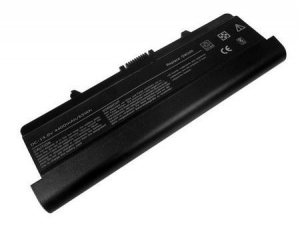 China DELL laptop batteries Laptop battery replacement for Dell Inspiron 1525 GP952 on sale