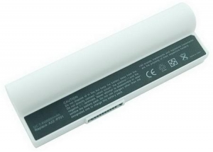 China ASUS laptop batteries Laptop battery replacement for Eee PC 701 A22-700 on sale