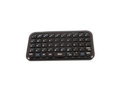 China Mini keyboard for Iphone,bluetooth keyboard for Iphone on sale