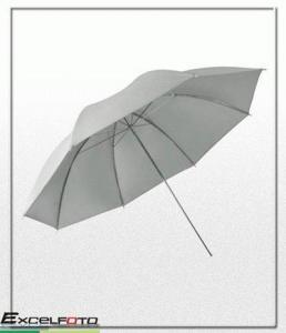 China Photo Umbrella Photo umbrella UB-001 on sale