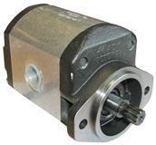China John Deere Hydraulic Pump on sale