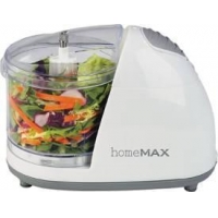 China Appliances Homemax1.5 Cup Mini Food Chopper on sale