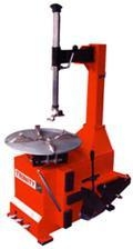 China Wheel Balancers Electro Pneumatic Tyre Changer on sale