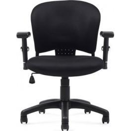 China New Office Furniture OTG Mesh Fabric Managers Chair on sale