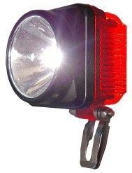 China Product ID: CORDLESS LED CAP LAMP WITH VEHICLE EMERGENCY FUNCTION KH3VS on sale