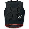 China Apparel Men's Alpinestars MX Tactical BNS Vest on sale
