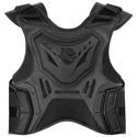 China Apparel Men's Icon Field Armor Stryker Protective Motorcycle Vest Stealth on sale
