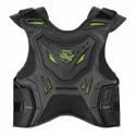 China Apparel Men's Icon Field Armor Stryker Protective Motorcycle Vest Green on sale