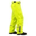 China Apparel Men's Icon Patrol Waterproof Motorcycle Overpants Mil-Spec Yellow on sale