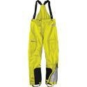 China Apparel Men's Icon PDX Motorcycle Rain Bib Pants Hi-Viz Yellow on sale