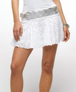 China Mini Skirt Types Mini Skirt Types on sale