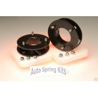 China 2004-2008 FORD F-150 2.5 Front Leveling/Lift Kit on sale