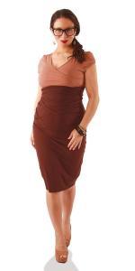 China Maternity Skirt Wrap on sale