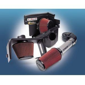 China Performance Parts AIRAID Cold Air Intake Systems on sale
