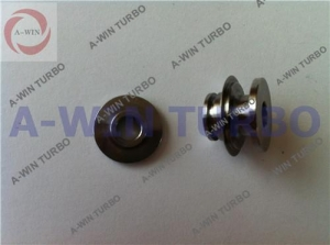 China Thrust Collar and Spacer CT12B Thrust collar and Spacer on sale