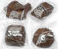 China Assorted Chocolate Gifts on sale