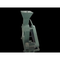 China Laboratory Hammer Crusher for Coal Sample Preparation on sale