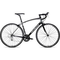 China Road Frames All-City Space Horse Disc Frameset - 2017 Bikes on sale