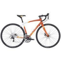 China Road Frames Specialized Dolce Triple - Women's - 2011 Bikes on sale