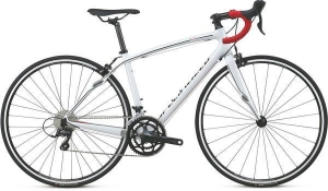 China Road Frames Specialized Ruby Compact - Women's - 2013 Bikes on sale